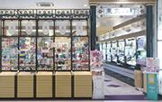 ららぽーと横浜店 東京小町