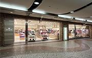 ショップイン ディアモール大阪店